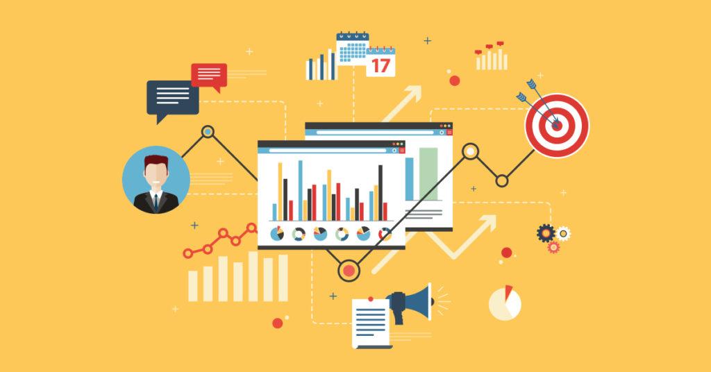 free online marketing tool