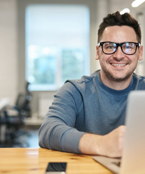 photo-of-man-wearing-eyeglasses-3184611